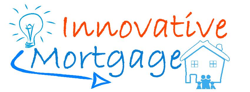 Florida Mortgage Broker